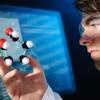 Zamiast badać DNA technologii sprzedaży internetowej, skup się jej obsłudze - AutomatyzacjaSprzedazy.pl