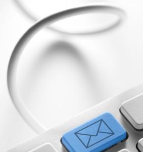 Przycisk email - AutomatyzacjaBiznesu.pl