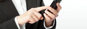 Komunikacja za pomocą smartfona - AutomatyzacjaBiznesu.pl